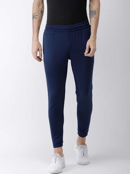 be2c20f34 Men Track Pants-Buy Track Pant for Men Online in India