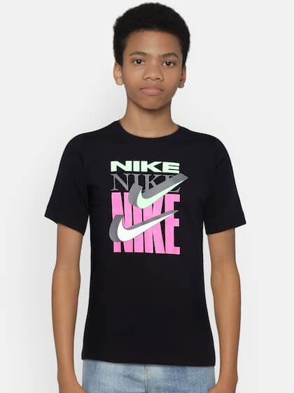 cheapest price outlet online uk cheap sale Clothing Boys' Clothing Nike Boys Dfc in the Pocket T-Shirt ...