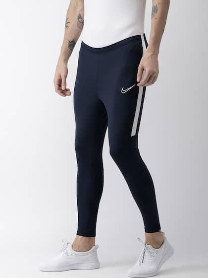 eac59b28e88 Nike. Men DriFit Acdmy Track Pants