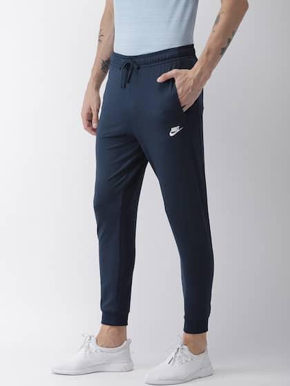 0a19248c7e67 Nike. Men Standard Fit Joggers