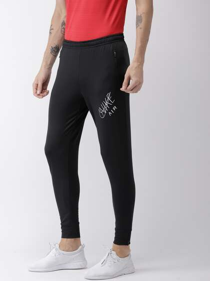936ceb3ac9 Men Track Pants-Buy Track Pant for Men Online in India|Myntra