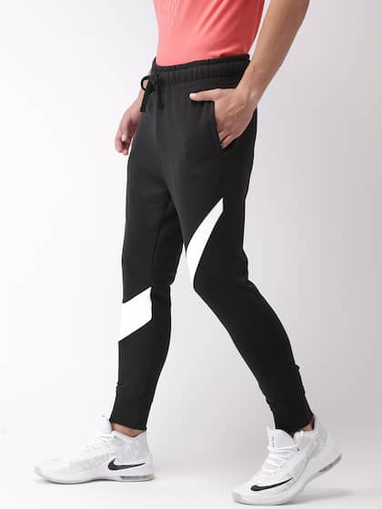 1adaaecc0 Nike Nsw Track Pants Pants Headband - Buy Nike Nsw Track Pants Pants ...