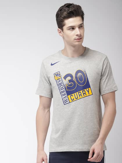 bf0416b26 Nike TShirts - Buy Nike T-shirts Online in India