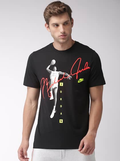 d7df1253 Nike Jordan - Buy Original Nike Jordan Products Online | Myntra
