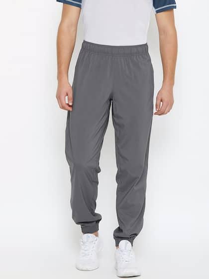 1834167e16758 Reebok Track Pants - Buy Track Pants from Reebok - Myntra