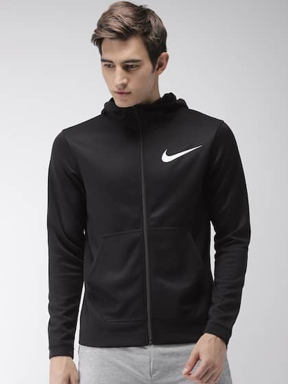 194eb190a6da Nike Jackets - Buy Nike Jacket for Men   Women Online