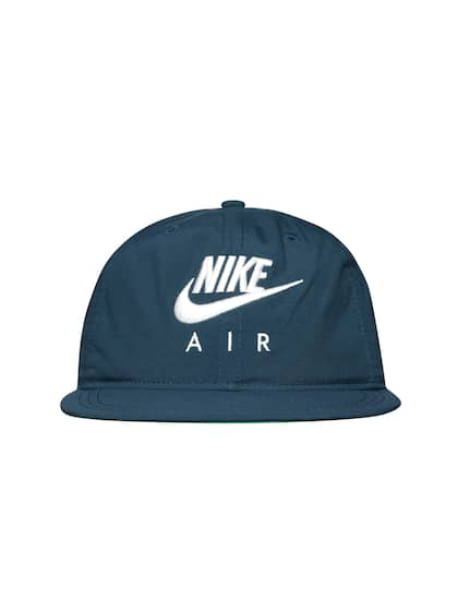 23081cc787d Nike Cap - Buy Nike Caps for Men   Women Online in India