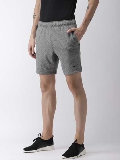 5b66d02e90d Sports Shorts - Buy Sports Shorts For Women & Men Online | Myntra