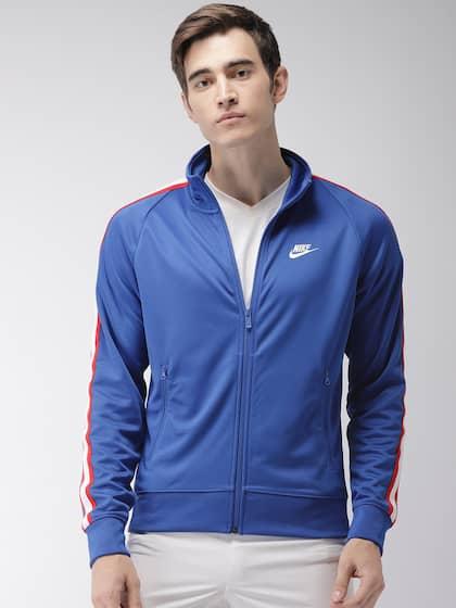 156044cd467086 Nike Jackets - Buy Nike Jacket for Men   Women Online