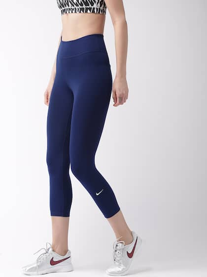 22ae2b7d57 Nike Tights - Buy Nike Tights online in India
