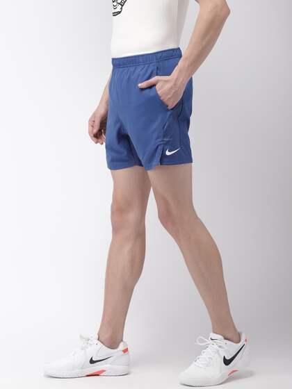 5047cd0a233f Men Track Pants-Buy Track Pant for Men Online in India