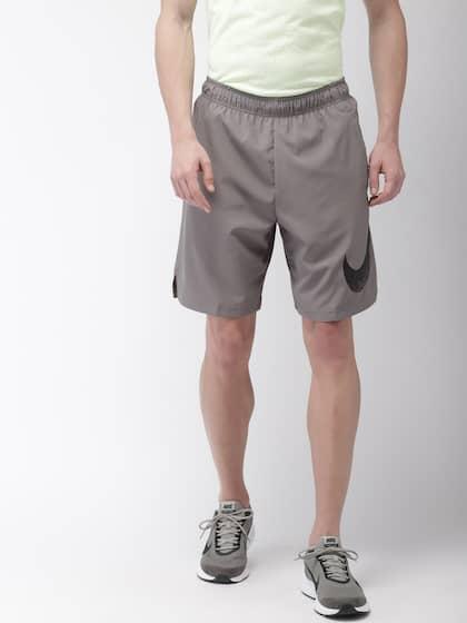 Sports Shorts - Buy Sports Shorts For Women & Men Online
