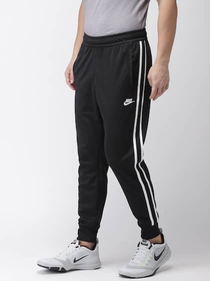 106e382c068ac Nike Joggers - Buy Nike Joggers online in India
