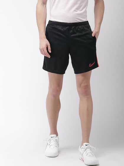 630fa50f2064 Nike - Shop for Nike Apparels Online in India