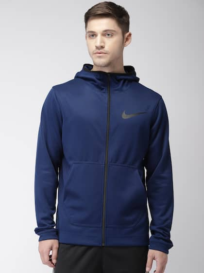 35c3b8bf83e2 Nike - Shop for Nike Apparels Online in India