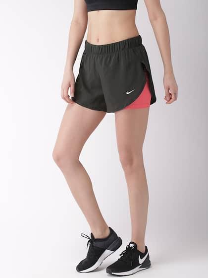 de2761fb1aab Sports Wear For Women - Buy Women Sportswear Online