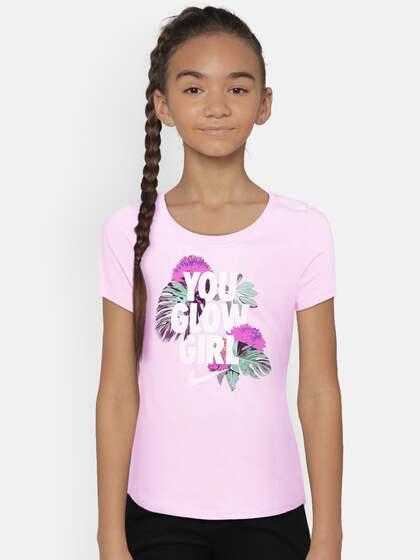1547569d708547 Kids Wear - Buy Kids Clothing, Accessories & Footwear | Myntra