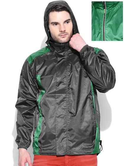 729fa3e8fdbf Reversible Wind Cheater Rain Jacket - Buy Reversible Wind Cheater ...
