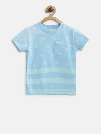 2b80aed36 Gap Boys Girls - Buy Gap Boys Girls online in India