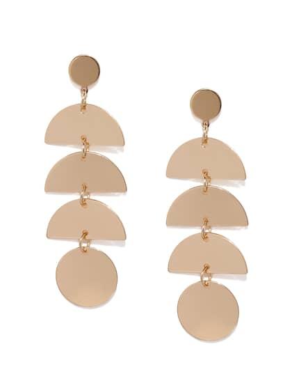 ffc7633e98bf1 Women Sarees Hat Earrings - Buy Women Sarees Hat Earrings online in ...