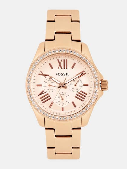 1bb02ef2c Ladies Watches - Buy Watches for Women Online in India | Myntra