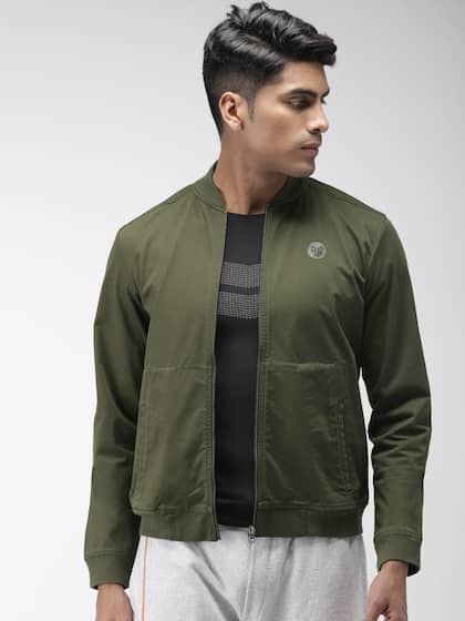 8e1fda973 Jackets - Buy Leather Jackets