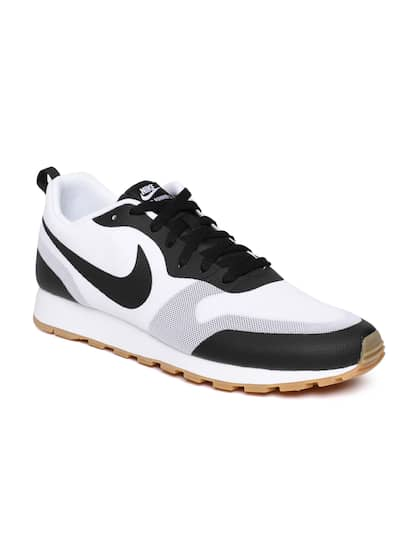 c2c73fee14f8 Nike. Men MD RUNNER 2 19 Sneakers