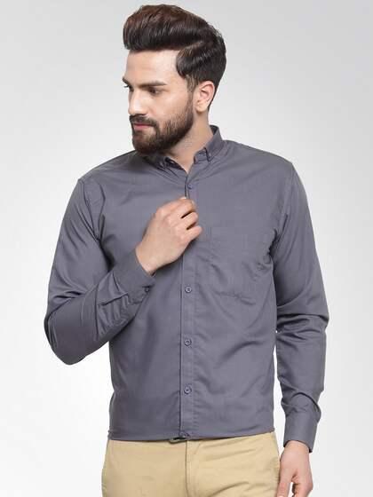 0f5ade2a3ec Formal Clothes for Men - Buy Mens Formal Wear Online