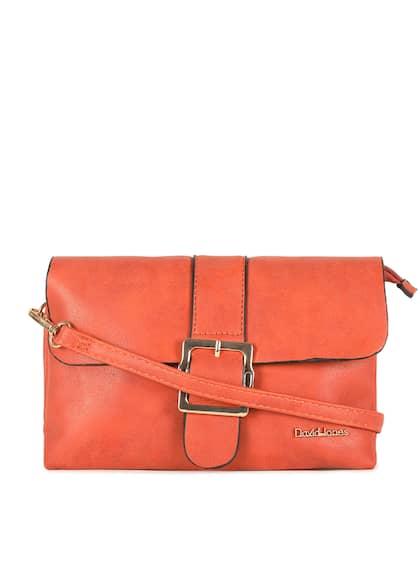 c86387dd5f0c David Jones Handbags - Buy David Jones Handbags Online in India