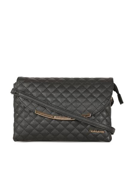 70d107f91c5 David Jones Handbags - Buy David Jones Handbags Online in India