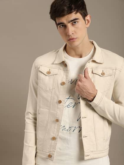e8ff424f600 Jackets - Buy Leather Jackets