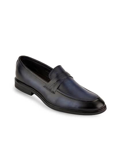 f2154ce9a0b Formal Shoes For Men - Buy Men s Formal Shoes Online