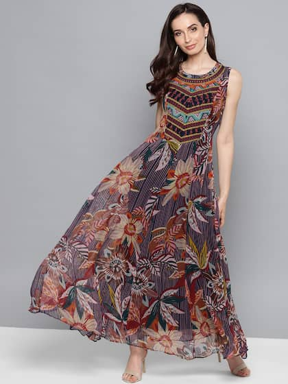 efdadcf13 Women Dress - Buy Women Dress Online in India