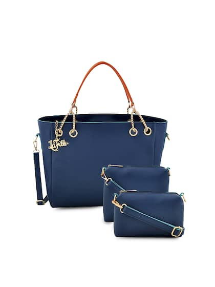 9bd816aeb6 Tote Bag - Buy Latest Tote Bags For Women   Girls Online