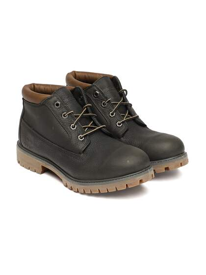 7c8869a8296d79 Boots - Buy Boots for Women, Men & Kids Online in India | Myntra