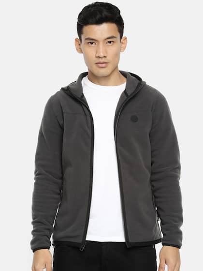 ab6b948474aa59 Sweatshirts   Hoodies - Buy Sweatshirts   Hoodies for Men   Women ...