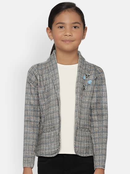 2658d10b04b Kids Jackets - Buy Jacket for Kids Online in India at Myntra