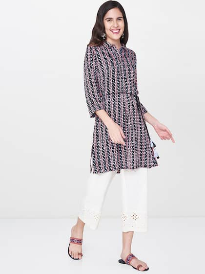 d7a1db06bb Global Desi - Buy Global Desi Kurtis, Kurtas, Dresses Online