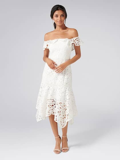 68e080ae3cabfc Forever New Dresses - Buy Dresses from Forever New Online