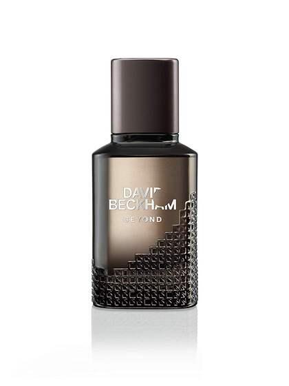 David Beckham India Buy David Beckham Perfumes Online In India