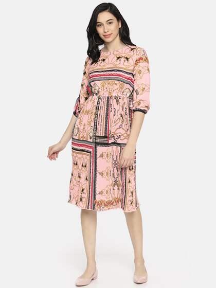 157581e37 Western Wear For Women - Buy Westernwear For Ladies Online - Myntra