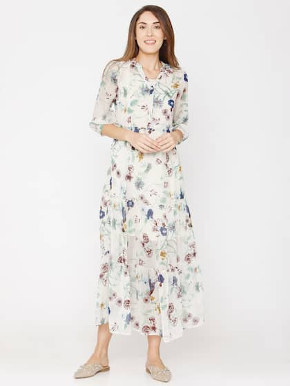 0c475fea96d Vero Moda Dresses - Buy Vero Moda Dress Online in India