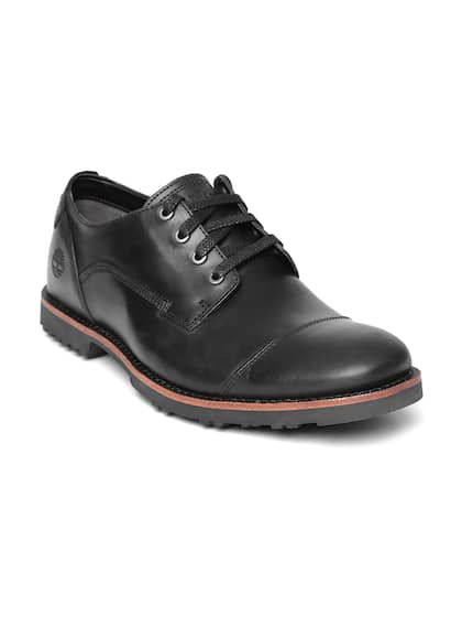 cb1d90f5f8 Oxford Shoes - Buy Oxford Shoes online in India