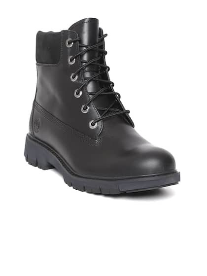 325b6cd611495 Womens Boots - Buy Boots for Women Online in India | Myntra