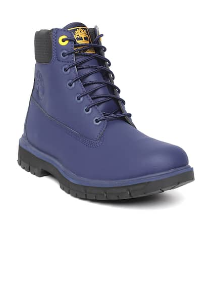 934ca63d360 Timberland - Buy Timberland Shoes, Boots & Accessories Online in India