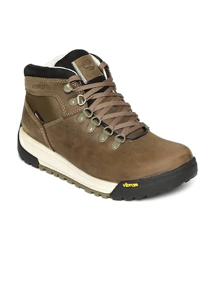 fa575db17fa Timberland - Buy Timberland Shoes, Boots & Accessories Online in India