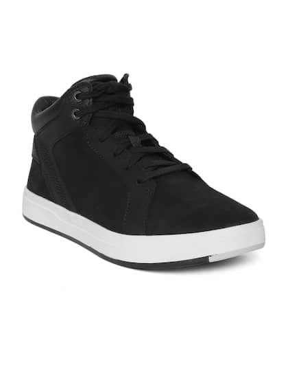 Timberland Chukka Shoes Buy Timberland Chukka Shoes online