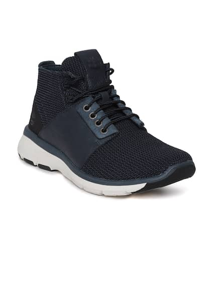 482c6ae3e3 Timberland - Buy Timberland Shoes, Boots & Accessories Online in India