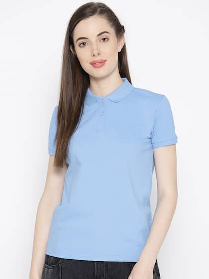 feb8d556946 Pepe Jeans Tshirts - Buy Pepe Jeans Tshirts Online in India
