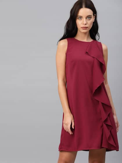 bdc94295217 French Connection - Shop for FCUK Men & Women's Clothing | Myntra